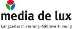 Logo_media-de-lux